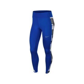 Malla-Nike-Correr-CJ1941-480-Azul