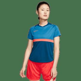 Playera-Nike-Futbol-BV6940-432-Rojo