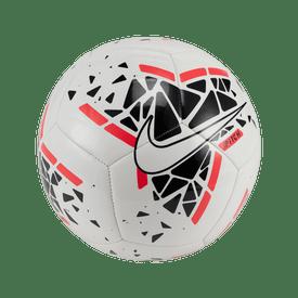 Balon-Nike-Futbol-SC3807-102-Blanco