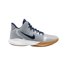 Tenis-Nike-Basquetbol-AQ7495-008-Gris