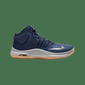 Tenis-Nike-Basquetbol-AT1199-400-Azul