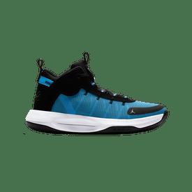 Tenis-Jordan-Basquetbol-BQ3449-400-Azul