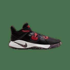 Tenis-Nike-Basquetbol-CD0189-002-Negro