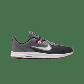 Tenis-Nike-Correr-AQ7481-013-Gris