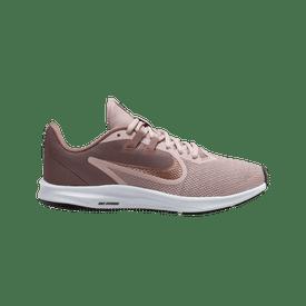 Tenis-Nike-Correr-AQ7486-200-Gris