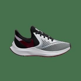 Tenis-Nike-Correr-AQ8228-103-Blanco