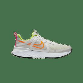 Tenis-Nike-Correr-AT1368-008-Plata