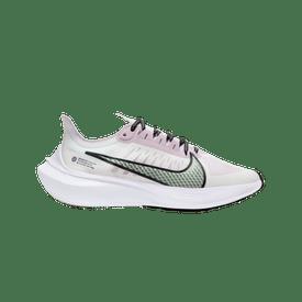 mejor precio para moda mejor valorada Productos Tenis Nike: Nuevos modelos y mejores Precios   Martí®