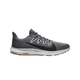 Tenis-Nike-Correr-CI3787-009-Gris