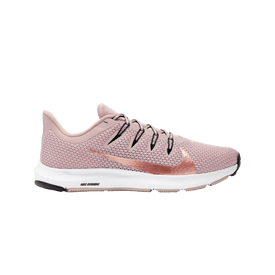 Tenis-Nike-Correr-CI3803-200-Negro