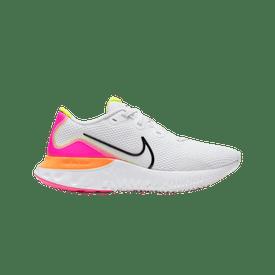 Tenis-Nike-Correr-CK6360-005-Plata