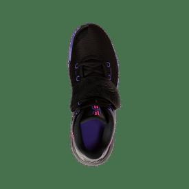 Tenis-Nike-Basquetbol-BQ3060-006-Negro