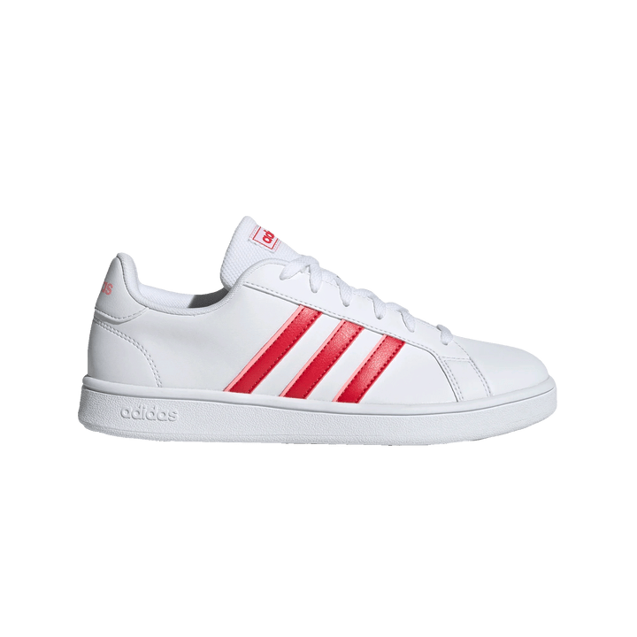 adidas casual court