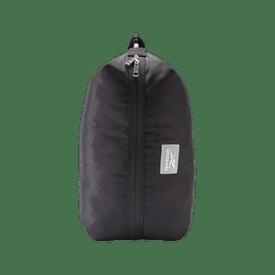 Bolsa-Reebok-Fitness-FL5362-Negro