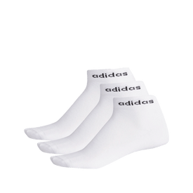 Calcetines-Adidas-Casual-CF3386-Multicolor