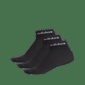 Calcetines-Adidas-Casual-CZ7524-Negro
