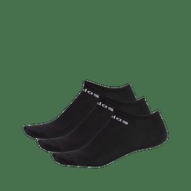 Calcetines-Adidas-Casual-DM8706-Negro
