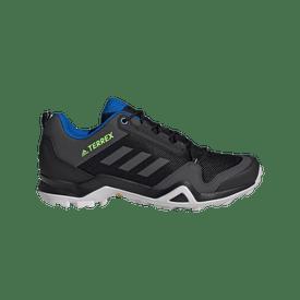 Calzado-Adidas-Campismo-EF3314-Negro