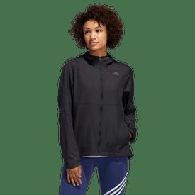 Chamarra-Adidas-Correr-FM6928-Negro