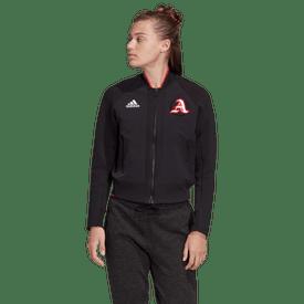 Chamarra-Adidas-Fitness-FI9214-Negro