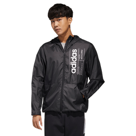 Chamarra-Adidas-Fitness-FL0173-Negro