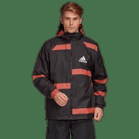 Chamarra-Adidas-Fitness-FL3612-Negro