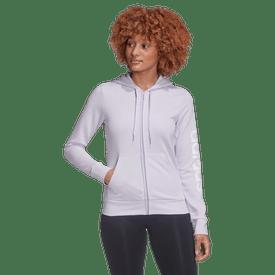 Chamarra-Adidas-Fitness-FM6482-Multicolor
