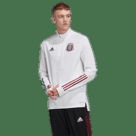 Chamarra-Adidas-Futbol-FS7572-Multicolor