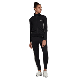 Conjunto-Deportivo-Adidas-Fitness-FI6696-Negro