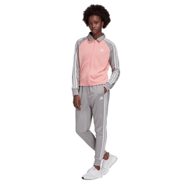 Conjunto-Deportivo-Adidas-Fitness-FI6699-Rosa