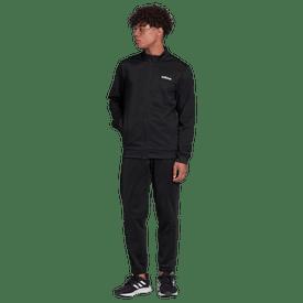 Conjunto-Deportivo-Adidas-Fitness-FM0616-Negro