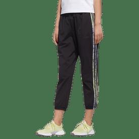Conjunto-Deportivo-Adidas-Fitness-FM6139-Negro