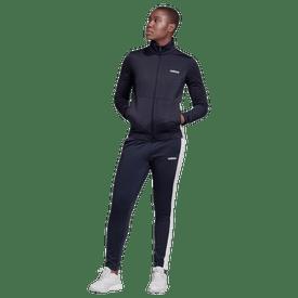 Conjunto-Deportivo-Adidas-Fitness-FM6843-Multicolor