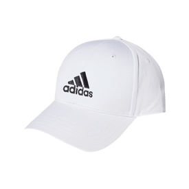 Gorra-Adidas-Fitness-FK0890-Multicolor