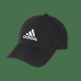 Gorra-Adidas-Fitness-FK0898-Negro