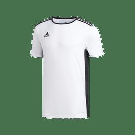 Jersey-Adidas-Futbol-CD8438-Blanco