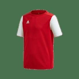 Jersey-Adidas-Futbol-DP3215-Multicolor