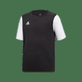 Jersey-Adidas-Futbol-DP3220-Negro