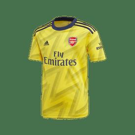 Jersey-Adidas-Futbol-EH5656-Amarillo