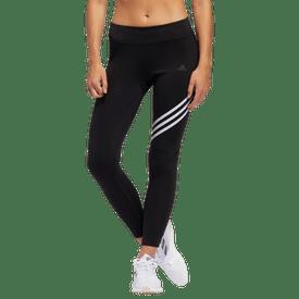 Malla-Adidas-Correr-ED9305-Negro