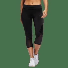 Malla-Adidas-Correr-FL7804-Negro