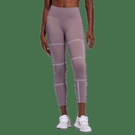 Malla-Adidas-Fitness-FJ7177-Morado