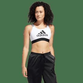 Sujetador-Deportivo-Adidas-Fitness-FJ6085-Multicolor