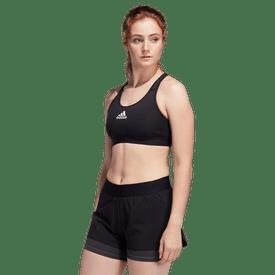 Sujetador-Deportivo-Adidas-Fitness-FJ7263-Negro