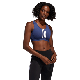 Sujetador-Deportivo-Adidas-Fitness-FL2053-Azul