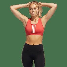 Sujetador-Deportivo-Adidas-Fitness-FL2054-Multicolor