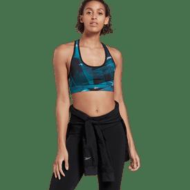 Sujetador-Deportivo-Reebok-Fitness-FL0090-Verde