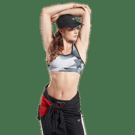 Sujetador-Deportivo-Reebok-Fitness-FL0092-Negro