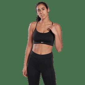 Sujetador-Deportivo-Reebok-Fitness-FQ0427-Negro