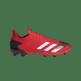 Tachones-Adidas-Futbol-EE9553-Multicolor